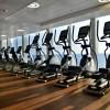 Fitness Facility Design