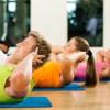 Fitness Program Coordination Services